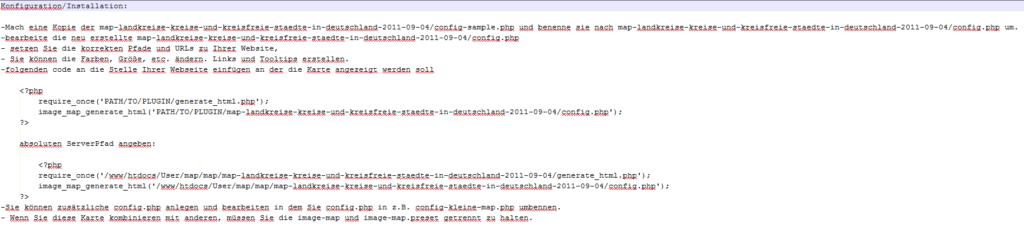 installation-html5map