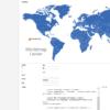 Joomla 2.5 Marker erstellen