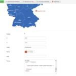 Joomla 3 Marker erstellen