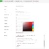 Joomla 3 Tooltip bearbeiten