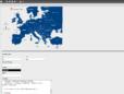 Marker-setzen-inkl-HTML-im-Tooltip-Typo3-Plugin