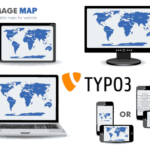 Responsive_Design-Mobile-Device-Typo31