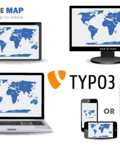 Responsive_Design-Mobile-Device-Typo31
