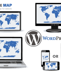 Responsive_Design-Mobile-Device-WordPress
