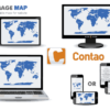 Responsive_Design-Mobile-Device-contao