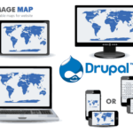 Responsive_Design-Mobile-Device-drupal