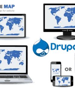 Responsive_Design-Mobile-Device-drupal