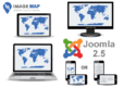 Responsive_Design-Mobile-Device-joomla25
