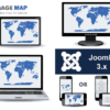 Responsive_Design-Mobile-Device-joomla3