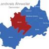 Map Ahrweiler Gemeinden Altenahr_1_