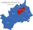 Map Ahrweiler Gemeinden Bad_Neuen-Ahrweiler_1_