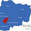 Map Andorra Gemeinden Andorra_la_Vella