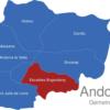 Map Andorra Gemeinden Escaldes_Engordany_1_