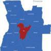 Map Angola Provinzen Bie_1_
