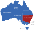 Map Australien Regionen New_South_Wales_1_