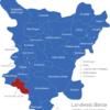 Map Börde Am_Großen_Bruch
