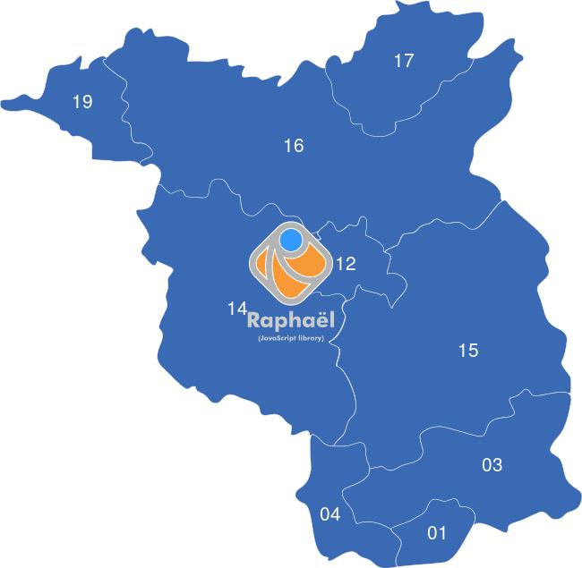 Postleitzahlen Karte Brandenburg.Brandenburg Plz