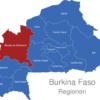 Map Burkina Faso Regionen Boucle_du_Mouhoun