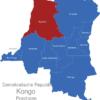 Map D R  Kongo Provinzen Equateur_1_