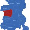 Map Dessau Rosslau Großkühnau