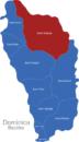 Map Dominika Bezirke Saint_Andrew