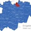Map Erzgebirgskreis Amtsberg