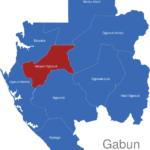 Map Gabun Provinzen Moyen-Ogooue_1_