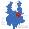 Map Greiz Berga_Elster