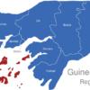 Map Guinea Bissau Regionen Ebene_1