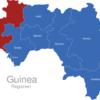 Map Guinea Regionen Boke_1_