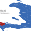 Map Haiti Departments Grand_Anse_1_