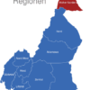 Map Kamerun Regionen Ebene_1