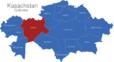 Map Kasachstan Gebiete Aqtobe_1_
