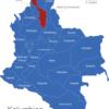 Map Kolumbien Departement Bolivar_1_