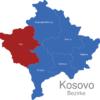 Map Kososvo Bezirke Pec_1_