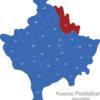 Map Kosovo Postleitzahlen Zweistellig PLZ-11-XK_1_