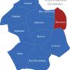 Map Kreis Paderborn Altenbeken