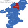 Map Kreis Storman Bad_Oldesloe