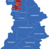 Map Landkreis Oberhavel Großwoltersdorf_1_