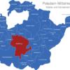 Map Landkreis Potsdam Mittelmark Bad_Belzig