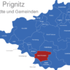 Map Landkreis Prignitz Bad_Wilsnack