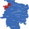 Map Landkreis Stendal Altmärkische_Höhe