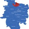 Map Landkreis Stendal Altmärkische_Wische