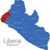 Map Liberia Regionen Grand_Cape_Mount_County_1_