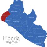 Map Liberia Regionen Grand_Cape_Mount_County_1_