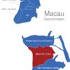 Map Macau Gemeinden Aterro_de_Cotai
