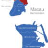 Map Macau Gemeinden Nossa_Senhora_de_Fatima_1_
