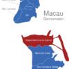 Map Macau Gemeinden Nossa_Senhora_do_Carmo