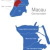 Map Macau Gemeinden Santo_Antonio_1_