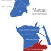 Map Macau Gemeinden Sao_Francisco_Xavier_1_
